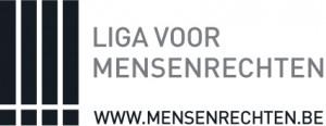 Liga-logo_color+web_72