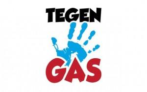 TegenGAS (1)