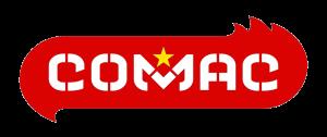 logo Comac[1]