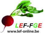 logo_lef_fge
