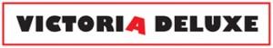 logo -Victoria Deluxe-.ai