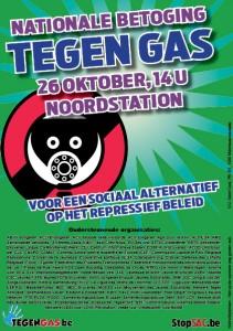 (nl)afficheGROEN