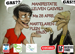 flyer GASmanif1 copy